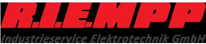 Riempp Industrieservice