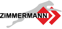 Zimmermann Industrieservice Elektrotechnik GmbH